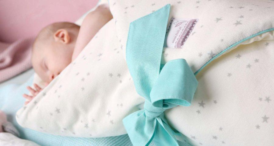 rozek niemowlecy